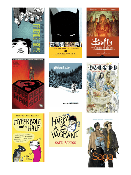 Edmonton Free Comic Book Day Edmonton Public Library Bibliocommons