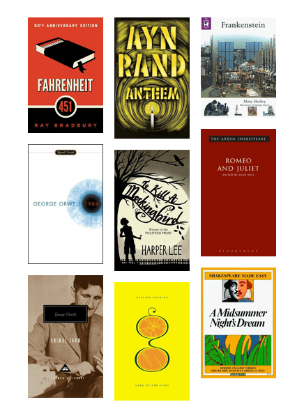 Top 10 Insightful Books For High Schoolers Chicago Public Library