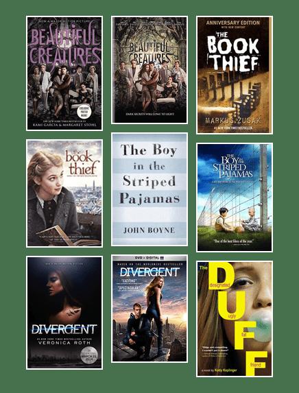 teen-books-made-into-movies-andrea-riseborough-sex-scene