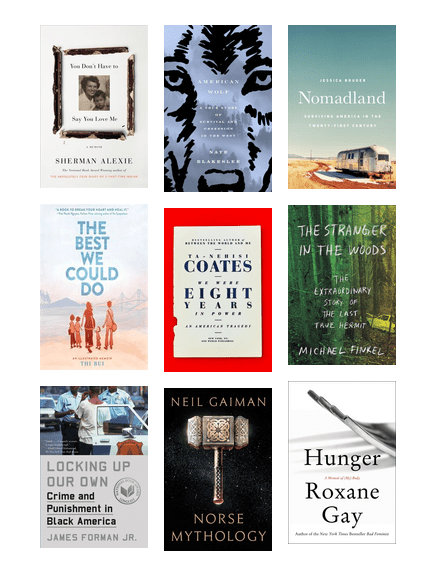 Best nonfiction 2017 ebooks hennepin county library bibliocommons fandeluxe Choice Image