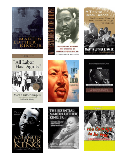 Martin luther king jr life and legacy sno isle libraries martin luther king jr life and legacy sno isle libraries bibliocommons fandeluxe Image collections