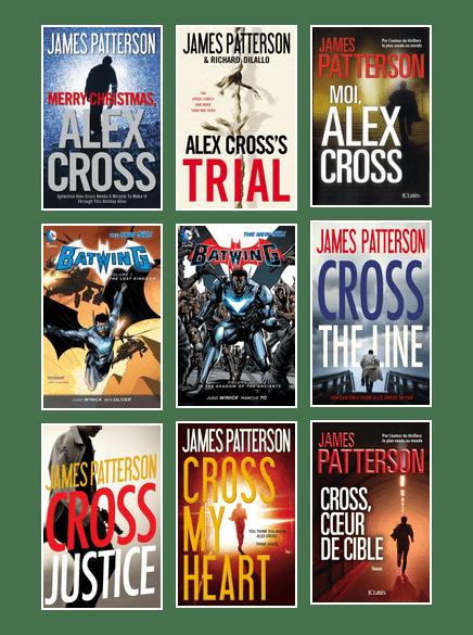 black history month va boston public library bibliocommons - Merry Christmas Alex Cross