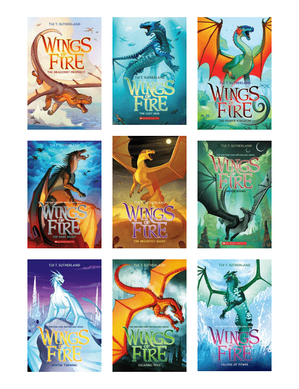 Wings Of Fire Saint Paul Public Library Bibliocommons