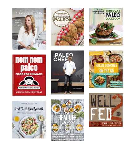 The Paleo Diet Tacoma Public Library Bibliocommons