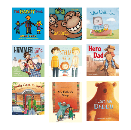 dads are awesome hennepin county library bibliocommons