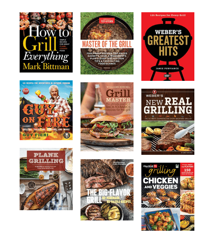 charbroils grilling chicken and veggies 150 savory recipes for sizzle on the grill