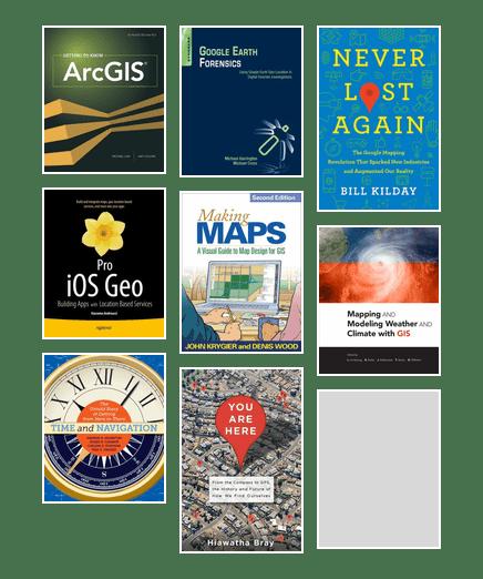 VPL - Navigation & Web Maps   Vancouver Public Library
