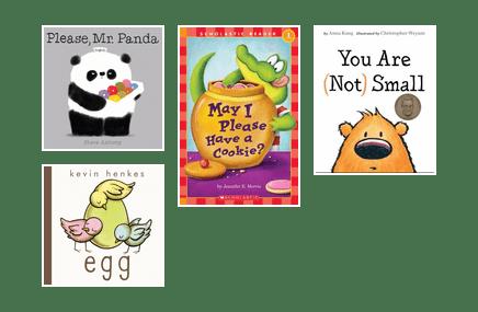 Easy To Read For Preschool Princeton Public Library Bibliocommons