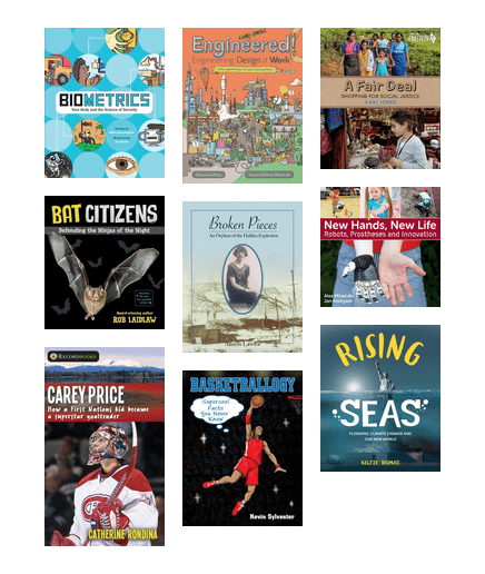 Recent Activity | Aurora Public Library | BiblioCommons