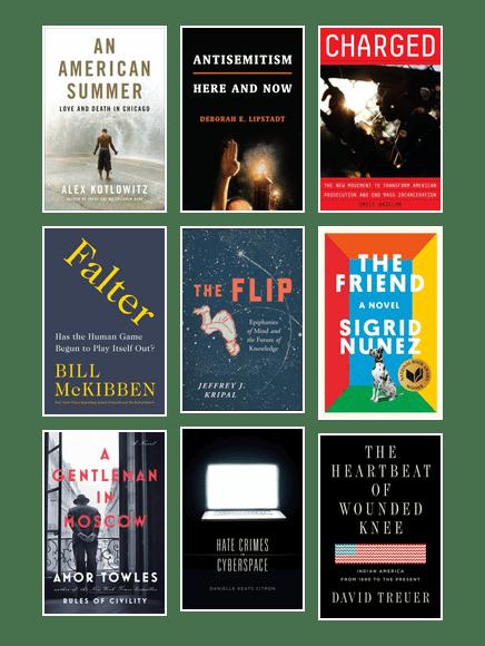 Books | Chicago Public Library