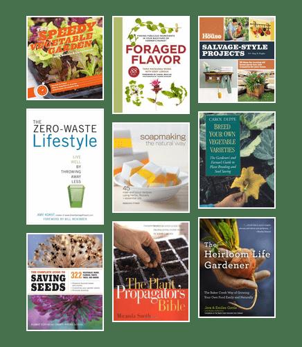 Environmental Gardening Organic Chicago Public Library