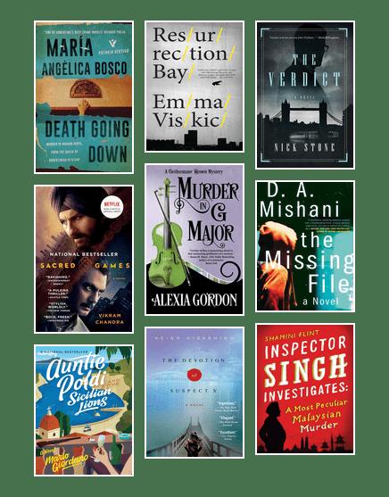 eBooks | Boston Public Library