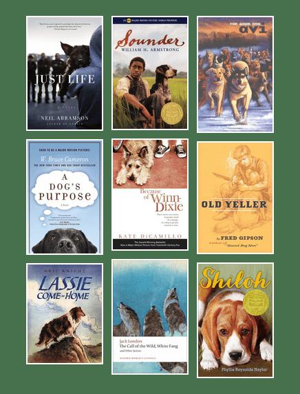 Man S Best Friend Chicago Public Library Bibliocommons