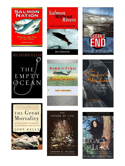 Environmental science reading list hennepin county library environmental science reading list fandeluxe Image collections