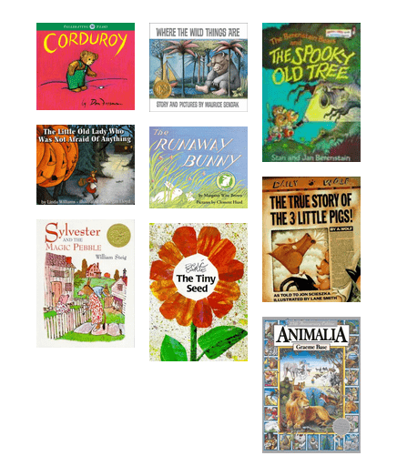 Books From My 90s Childhood Pleasanton Public Library Bibliocommons