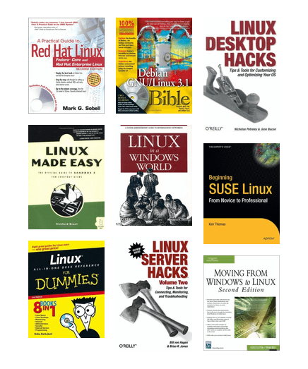 From Novice to Professional Beginning SUSE Linux