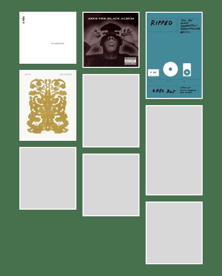 dj danger mouse grey album download