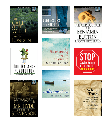 Always Available Ebooks And Eaudio Hamilton Public Library Bibliocommons