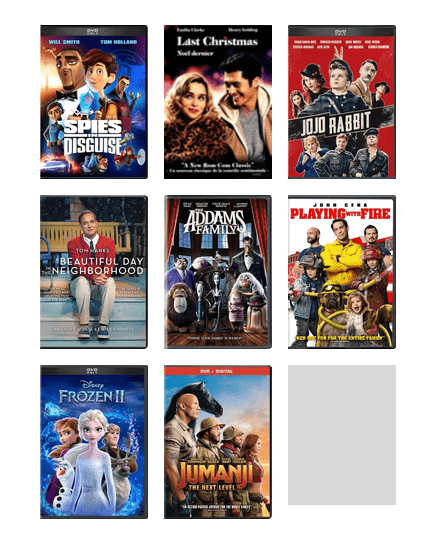 Best Of 2020 Movies Hennepin County Library Bibliocommons