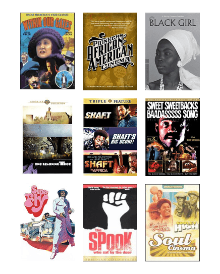 Browse Movies Tv Saint Paul Public Library