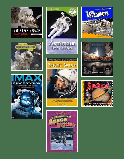 Roberta Bondar The Exceptional Achievements of Canadas first Woman Astronaut