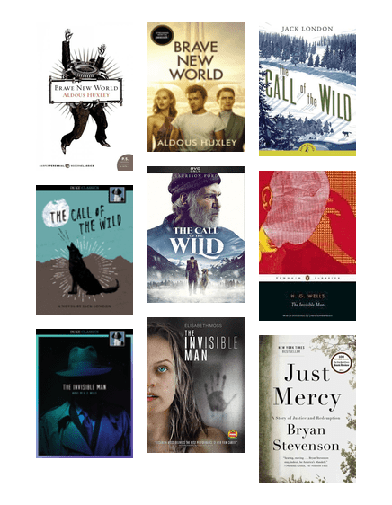Westslope Adults Washington County Cooperative Library Services Bibliocommons
