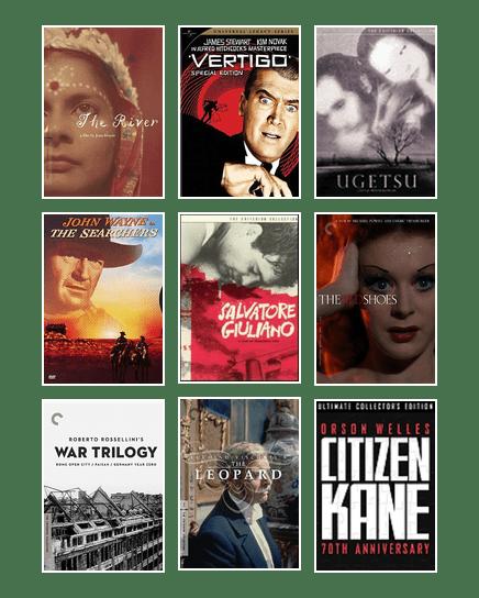 Картинки по запросу favorite films