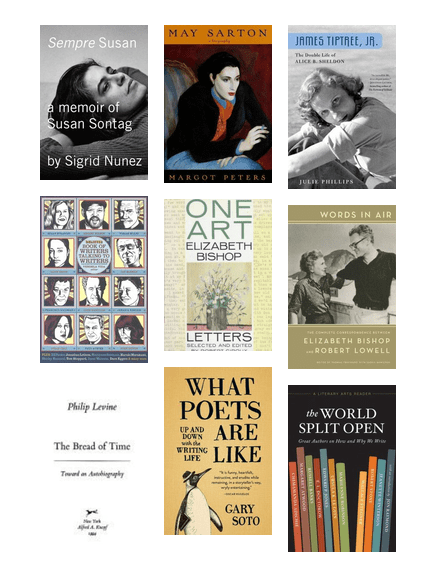 Life In Words Vancouver Public Library Bibliocommons