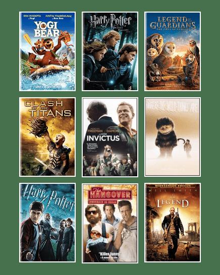 9a926a276a Warner Bros Movies