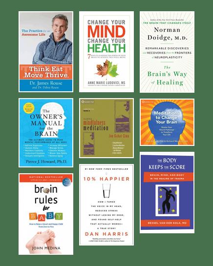 Brain Health | Calgary Public Library | BiblioCommons