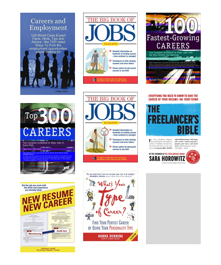 Careers And Education Chicago Public Library Bibliocommons
