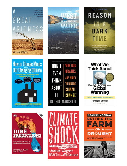 Climate Change August 2015 Sccld Chicago Public Library
