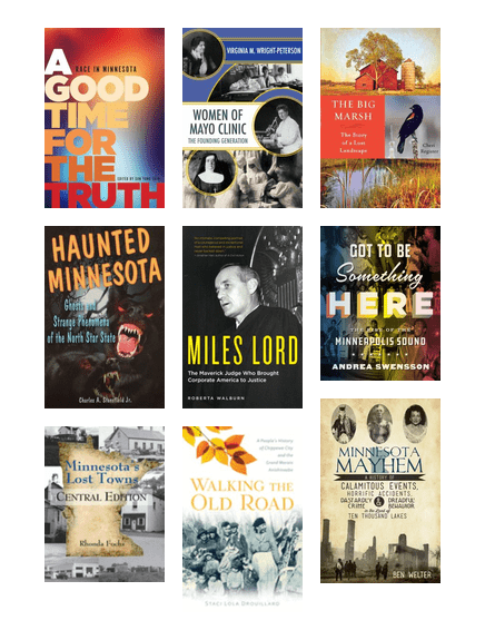 website for discount competitive price sold worldwide Minnesota nonfiction | Hennepin County Library | BiblioCommons