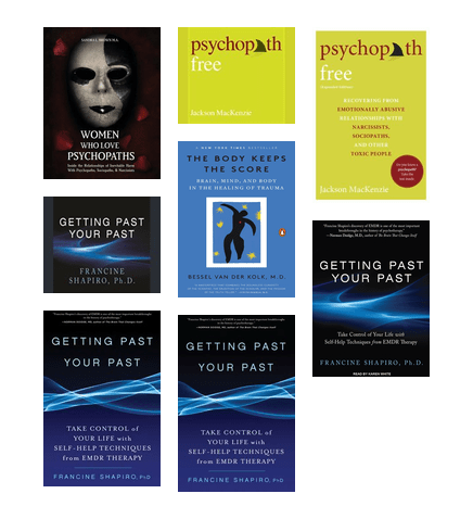 Psychology Lawrence Public Library Bibliocommons