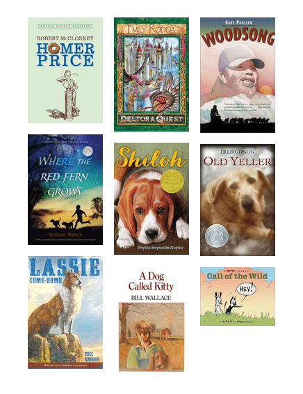 Read Aloud Books For G1 G2 2 Santa Clara County Library Bibliocommons