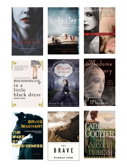 Books To Read Pima County Public Library Bibliocommons