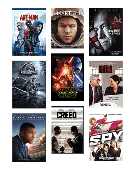 Opl 2016 Most Popular Adult Dvds The Seattle Public Library Bibliocommons