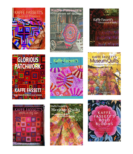 Kaffes Quilts King County Library System Bibliocommons
