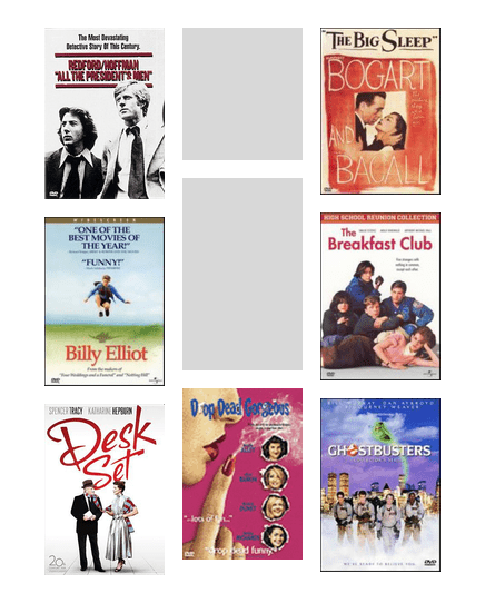 Jocolibrary Adult Dvds Library Flicks Bookworms On The Big Screen Chicago Public Library Bibliocommons