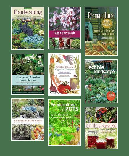 Gaias Garden Ebook